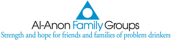 Al-Anon Family Groups Meeting Finder