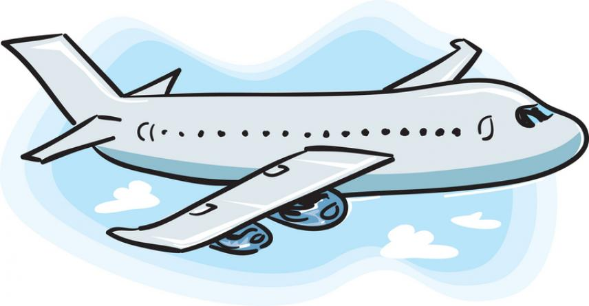 plane runway icon with Funny Thing Happened On The Way Home From Rehab on Arthawks wordpress as well Fly Airport Clipart as well 5243 also Search further Showthread.